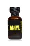 Poppers Amyl 24 ml